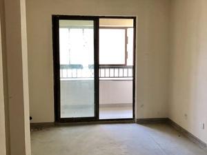 浦江瑞和城壹街坊 2室1厅1卫