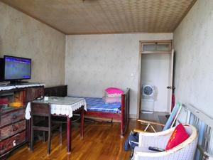 瑞冬小区 2室1厅1卫