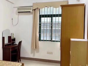 长华国际中心 2居 南北通透 电梯房 满五唯一