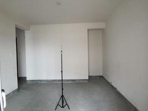 瑞和华苑 1室1厅1卫