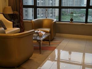 中海万锦城四期 3居 朝南 电梯房 靠近地铁 满五唯一