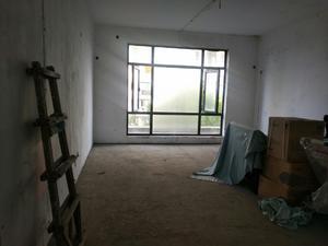 士林华苑 4室2厅2卫
