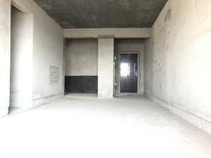 新怡美丽家园 3室2厅2卫