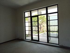 东晖龙悦湾(别墅) 4室3厅2卫