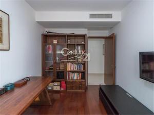 复城国际(公寓) 3居 朝南 电梯房 靠近地铁 满五唯一