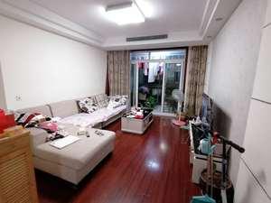 现代华庭一期(公寓)