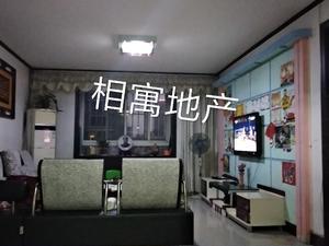 九州方圆B区