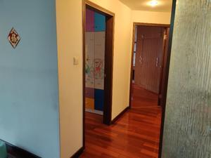 碧桂园凤凰湾 3居 朝南 电梯房