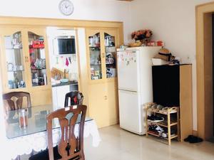 幸福第二公寓