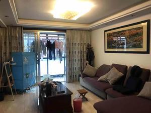 永达城市公寓