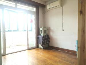 桃浦六村绿春苑