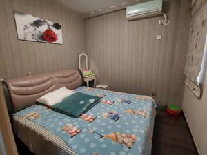 绿苑小区 2室1厅1卫