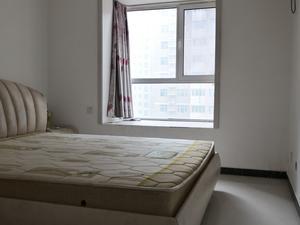 五洲国际官邸 2室1厅1卫