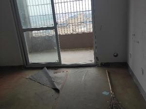 古泉小区 2室2厅1卫