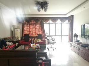 香滨水岸 4室2厅2卫