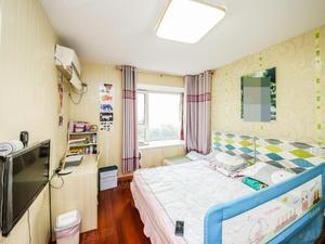 金锦苑 3室2厅1卫