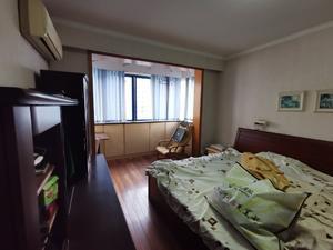 曹杨汽车公寓