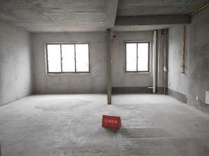 香城世家 3室2厅1卫