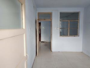 升平小区 2室1厅1卫