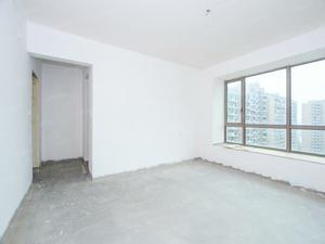 御沁园(公寓) 4室2厅3卫