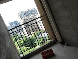 中庚海德公园 4室2厅2卫
