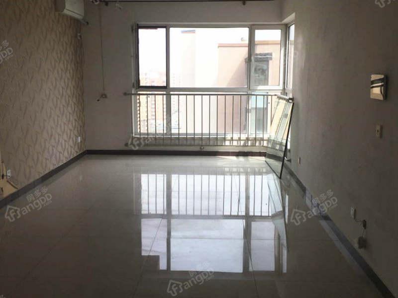 香邑国际 2室1厅1卫