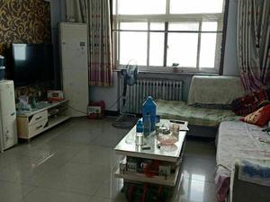 明珠花园 3室2厅1卫