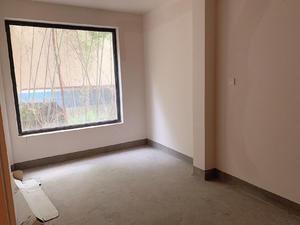 三湘海尚城(别墅) 4室3厅3卫