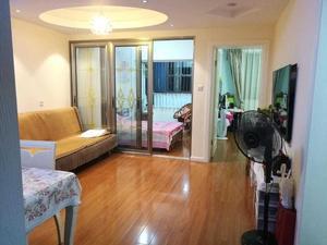 绿波家园 2室2厅1卫