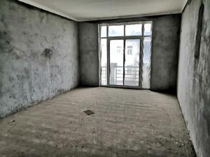 知音人家 5室3厅2卫