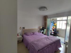 2室2厅1卫