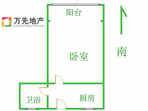 曹杨五村(梅花园)