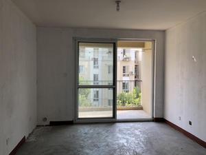 金硕河畔景园 2室2厅1卫