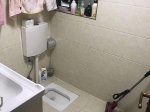泽科港城国际三期 2室2厅1卫