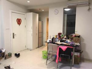佘山假日半岛公寓