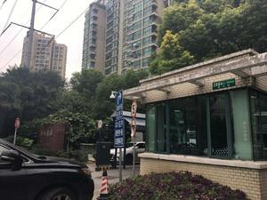 中环锦园小区图片