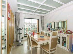 大华颐和华城(公寓) 6室2厅4卫