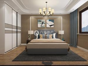 新兴大厦公寓楼 3居 朝南北 电梯房 靠近地铁 满五唯一