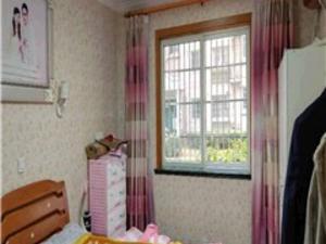 宝启花园(公寓) 3居 南北通透 电梯房 靠近地铁 满五唯一