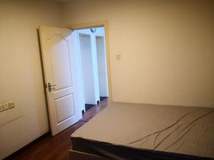 恒升大厦 2室2厅1卫