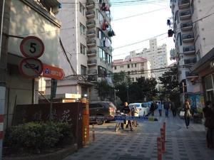 普雄馨苑小区图片