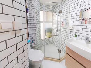 恒升半岛酒店公寓 2居 朝南 电梯房 靠近地铁 满五唯一