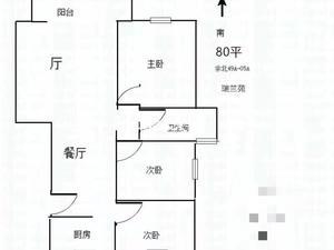 佘北家园竹青苑