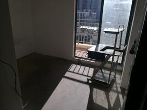 枫林盛景西区 5室2厅4卫