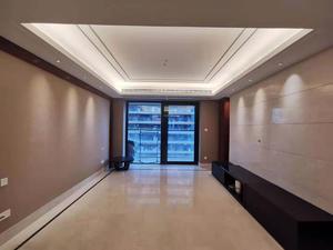 锦绣兰庭 3室2厅2卫