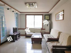 龙桥三区 4室2厅2卫