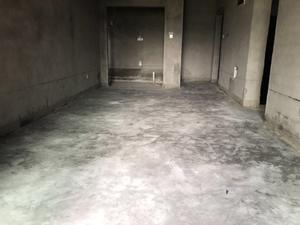 北城空港天地 3室2厅1卫