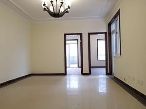 新慧金水岸 2室2厅1卫