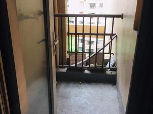 浦江瑞和城 2室2厅1卫