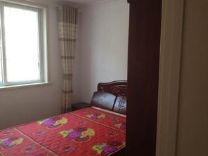 祥和园 2室1厅1卫
